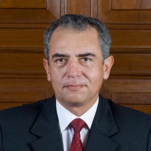 Giovanni Boldrini
