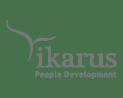 ikarus-gris-1
